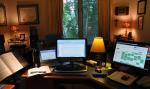 HomeOffice-1